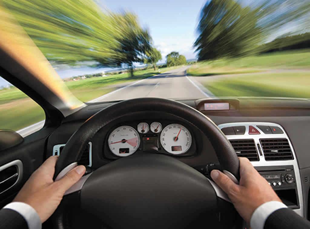 driving logbook