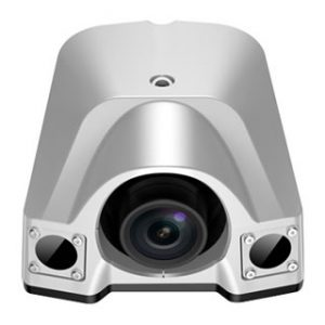 Startouch Mobile Side View Camera