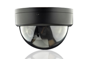 Startouch Outdoor Dome Vehicle Camera Mauritius
